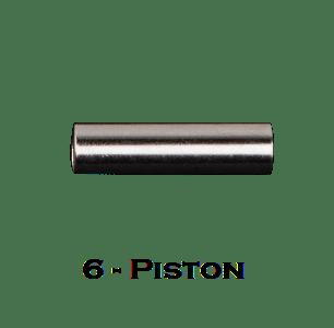 ProExtender Piston