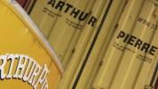 Afbeeldingsresultaat voor arthur pierre verhuizingen