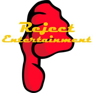 Reject Entertainment