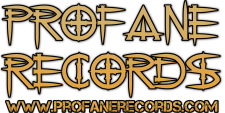 Profane Records