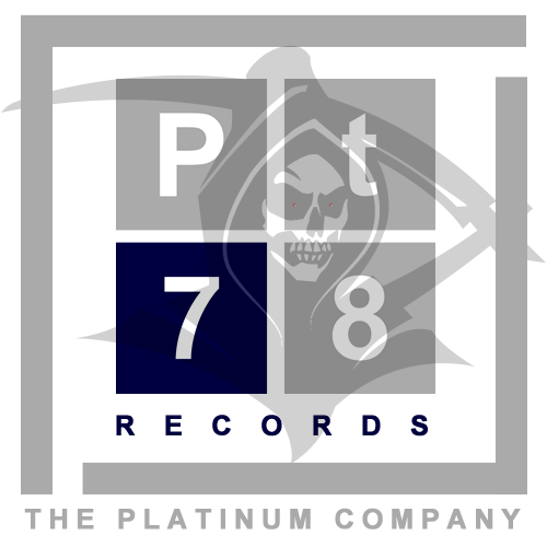PT78 Records