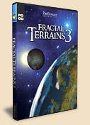 FT3 Box