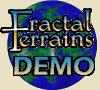 FT Demo