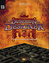 Dungeon Designer 3