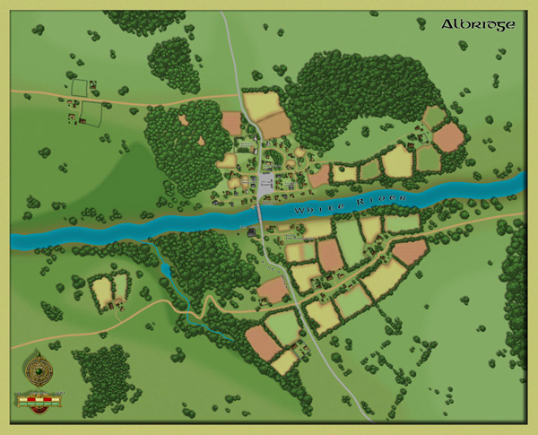 Albridge