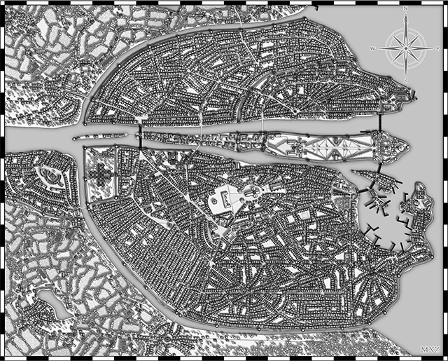Traianopolis