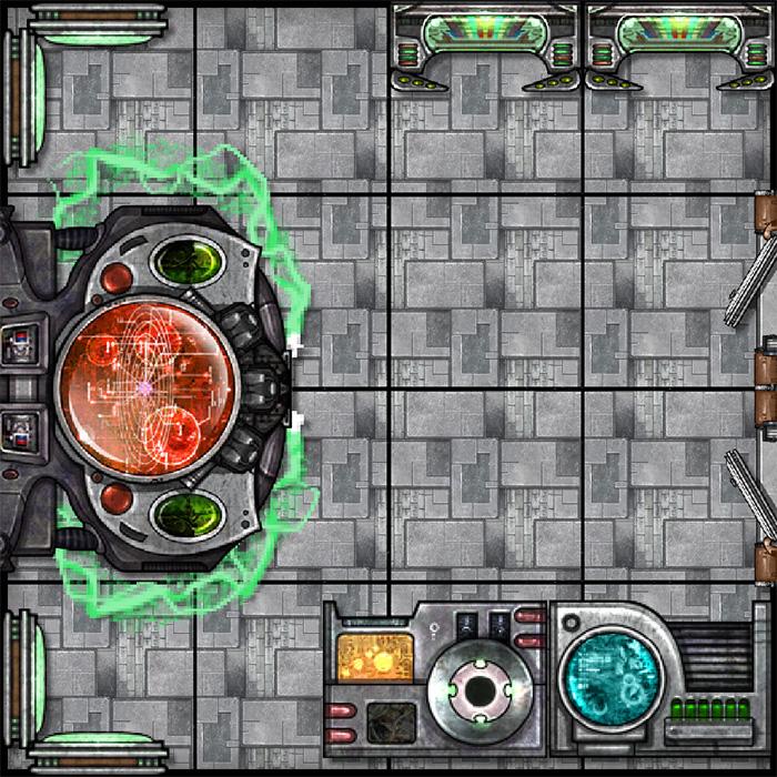11_GameTiles