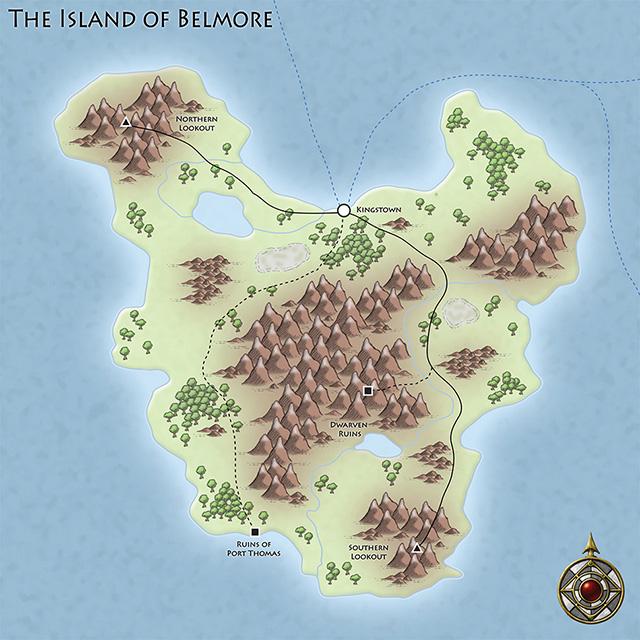 09_IslandOfBelmore