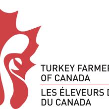 Turkey Farmers of Canada