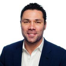 Matt McGowan