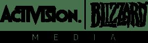 Activision Blizzard Media