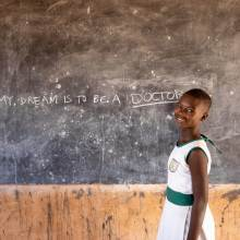 Children Believe-My Childhood Dream-Children Believe Launches -C