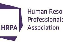 Human Resources Professionals Association HRP