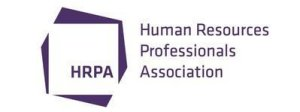Human Resources Professionals Association HRP