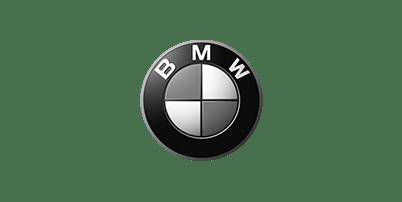 BMW_ProFelge