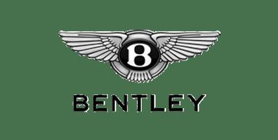 Bentley ProFelge