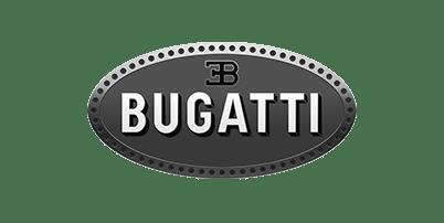 Bugatti_ProFelge