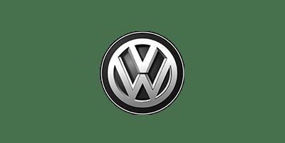 VW_ProFelge