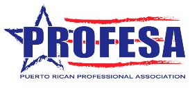 PROFESA_Logo