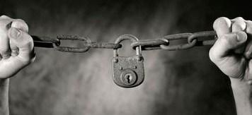 Clave de seguridad inválida