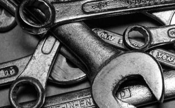 Herramientas de análisis SEO gratis que te conviene conocer