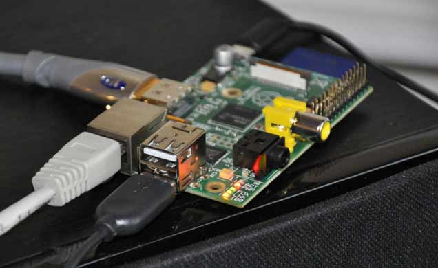 PC Raspberry Pi precios bajos. | MELSYSTEMS.ES