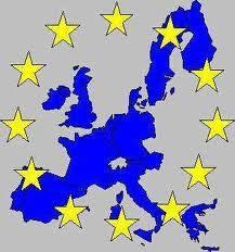 Resultado de imagen para la unión europea (ue)