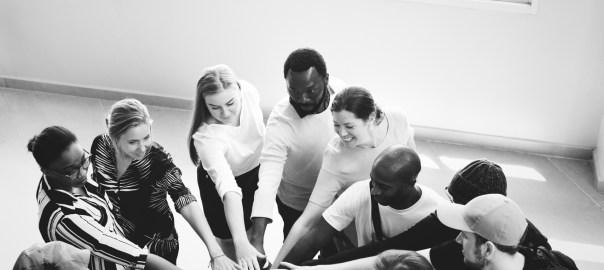 CREA-trabajo colaborativo en el aula de ELE
