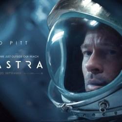 Yıldızlara Doğru 2019 Film incelemesi, yorumları, eleştirileri