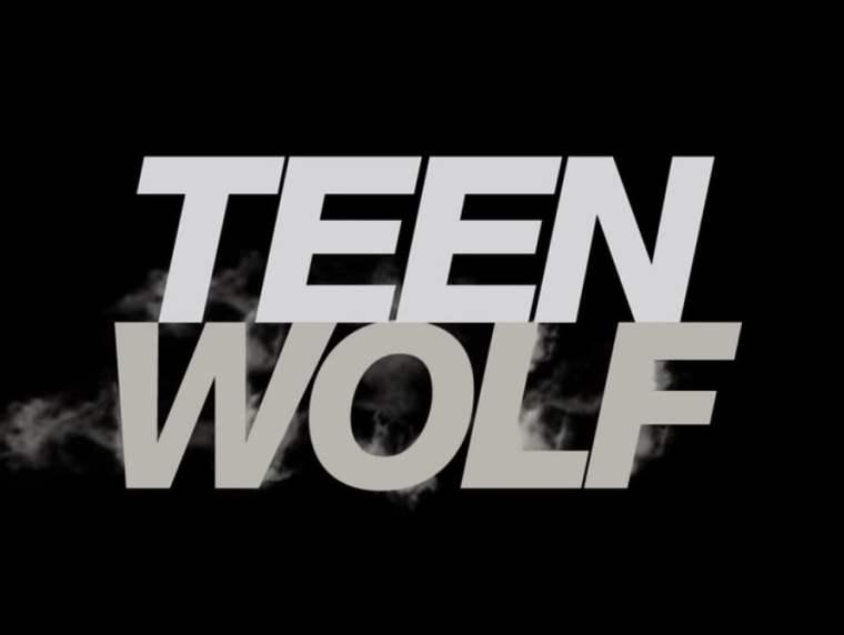 Teen Wolf Dizi İncelemesi