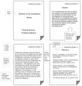 purdue essay example   Mkaa ipnodns ru