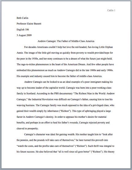 Biography Essay Template examples of biographical essays – Autobiography Template