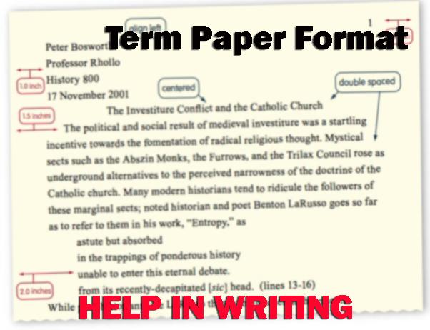 THE DARK HISTORY OF THE TEMPLARS - bibliotecapleyades net