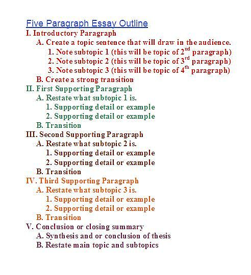 ways to help the environment essay.jpg