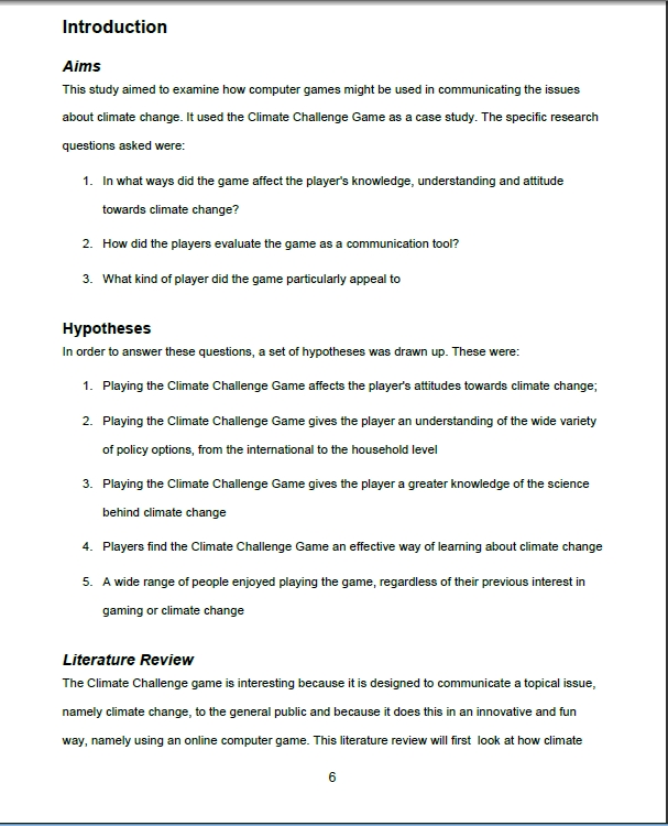 Custom Essay Writing Service Help with Dissertation or Research Paper Thesis  Writer RocketPaper net
