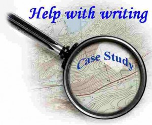 professional research paper ghostwriting services for university