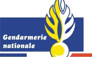 Gendarmerie nomination et promotion dans la réserve opérationnelle