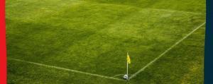Le sport amateur est en train de mourir