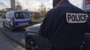 Toulouse : Les policiers distribuent des viennoiseries aux automobilistes à la place des contraventions
