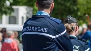 Chartres : un adolescent tabassé par un groupe d'une vingtaine de personnes sauvé par un gendarme