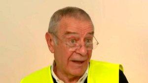 Gard : le Pr Fourtillan, l'un des intervenants de «Hold Up», est libre et a quitté l'hôpital psychiatrique