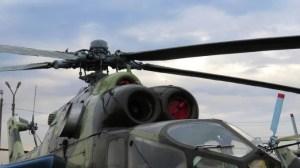Savoie : un hélicoptère du Saf se crashe avec 6 personnes à bord dont 2 CRS