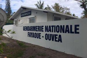 Il y a 32 ans la prise d'otages d'Ouvéa… Mépris ou embarras de la hiérarchie ? (2ème mis à jour)