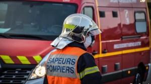 Ponthévrard : Un enfant de 4 ans retrouvé mort aux pieds de sa mère pendue