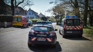 Fréjus : Il tue sa femme devant ses deux enfants de 5 et 10 ans