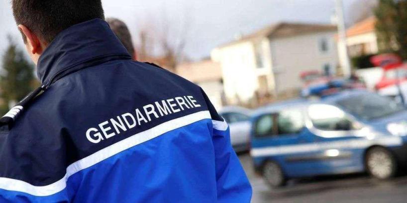 Sud-Gironde : Starsky et Hutch en garde à vue après un refus d'obtempérer