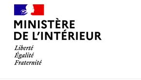 Rapport annuel du référent déontologue ministériel – 2019