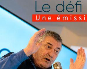 Interpellation des parlementaires sur la censure de l'entrevue de Jean-Marie Bigard pour France-Soir.