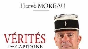 Pétition : Capitaine de Gendarmerie blâmé pour avoir dénoncé la vérité