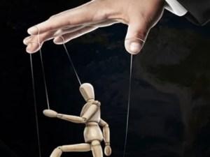 Des scientifiques reconnaissent que l'utilisation de la peur pour contrôler le comportement lors de la crise de Covid était « totalitaire »